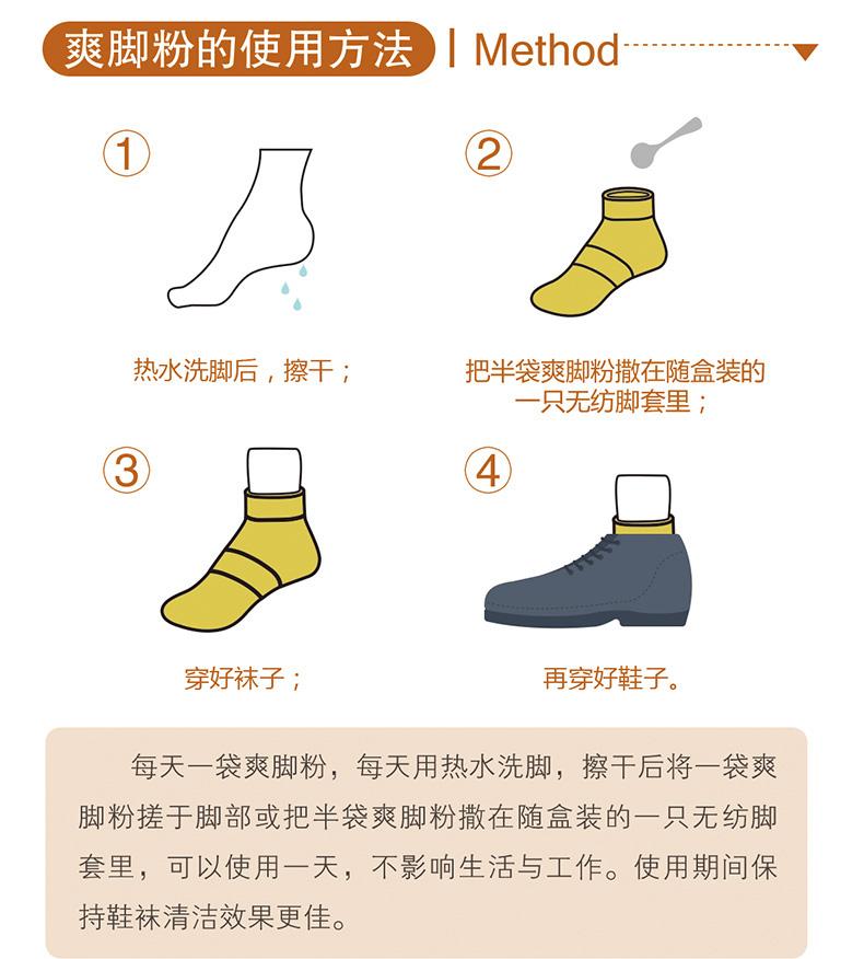 爽脚粉-详情页_07.jpg